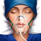 医院:手术时间