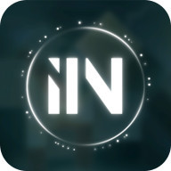 IIN:时空出口