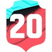 PACYBITS20足球