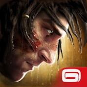 狂野之血游戏中文破解版