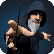 巫师对决手机版