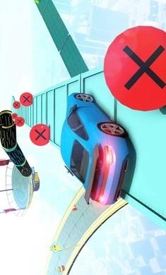 终极汽车模拟器解锁全部车辆