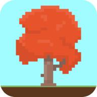 我要种树游戏
