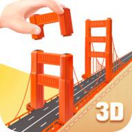 口袋世界3D钻石版