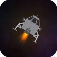 月球救援任務破解版