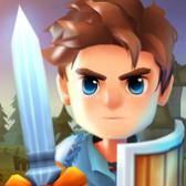 圣兽战士:英雄使命 1.0.66