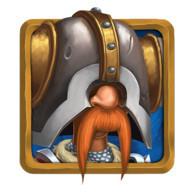 斯威夫特騎士 1.1.0
