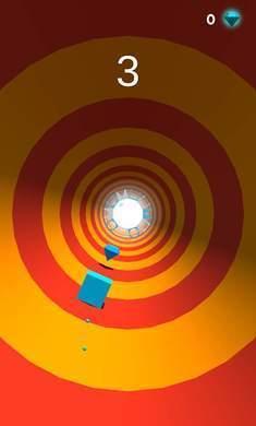 百变隧道游戏下载1
