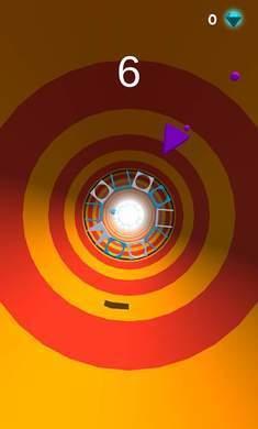 百变隧道安卓最新v1.0