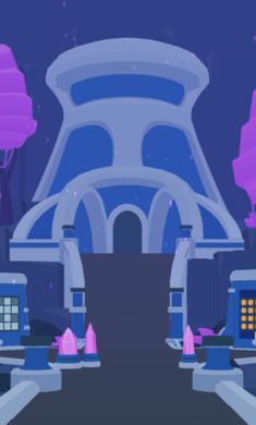 遥远寻踪6:银河逃脱