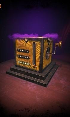 小丑的惊喜魔术箱安卓版下载