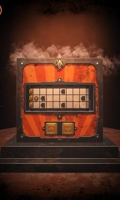 小丑的惊喜魔术箱完整版下载