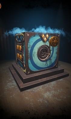 小丑的惊喜魔术箱安卓版