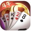 百人牛牛游戏app