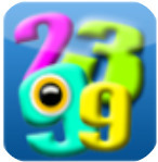 2399棋牌手机版