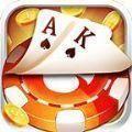 夜遊棋牌app