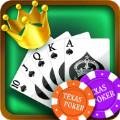 明星棋牌app