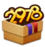 2978棋牌游戲中心