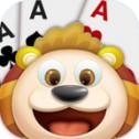 金游世界棋牌