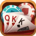 3979棋牌app v1.0.0