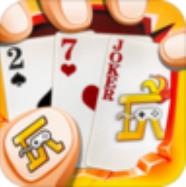 玩玩棋牌 v5.4.6官方版