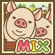 养猪场MIXX无限内购版