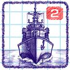海战2安卓版