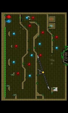 森林冰火人游戏免费下载