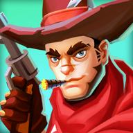 射击联盟:赏金猎人