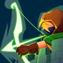 騎士戰爭:閑置防御