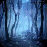 森林之神破解版