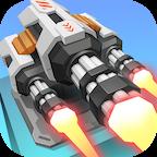 星球守護者-射擊游戲安卓版
