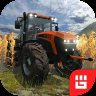 农场模拟专业版3安卓版