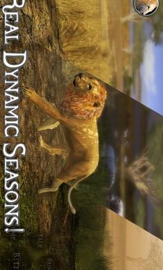 终极狮子模拟器2游戏下载