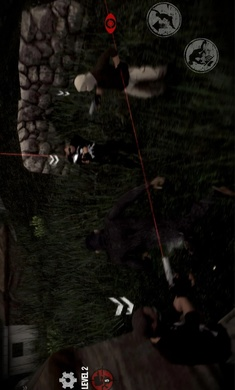 猩猩刺客2最新版