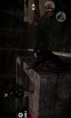 猩猩刺客2游戏下载