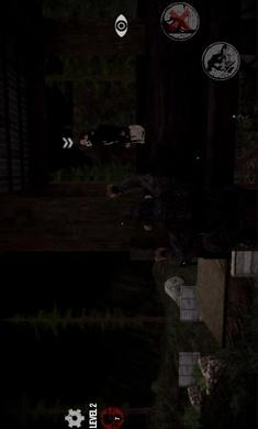猩猩刺客2下载