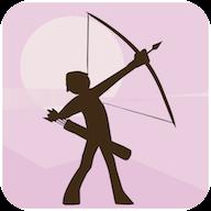 弓箭射手中文版