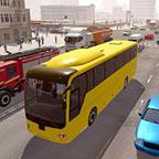 教練巴士模擬器終極2020