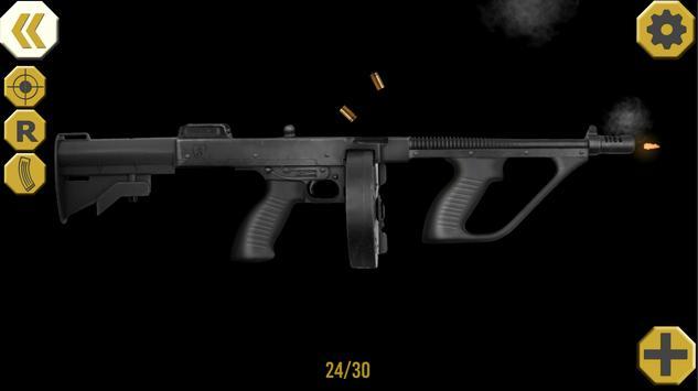 终极武器模拟器免费下载