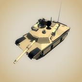 坦克战争2安卓版