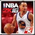NBA2K16直装版