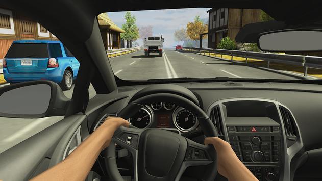 车内驾驶2安卓版