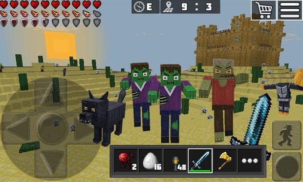 工艺世界app