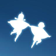 Sky光·遇国际服