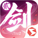 剑侠世界2官网