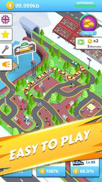 闲置赛车app