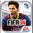 FIFA14���M��