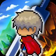 赤之剑最新版