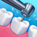 牙医也疯狂移动版